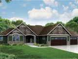 Awesome Ranch Home Plans New Ranch Style House Plans Awesome Ranch House Plans