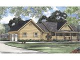 Awesome Ranch Home Plans Rustic Ranch House Plans Awesome Log Hollow Rustic Ranch