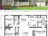 Awesome Ranch Home Plans Small Ranch Style House Plans Awesome Best 25 Ranch Style