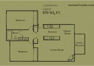 Bachelor Pad House Plans 19 Decorative Bachelor House Plans House Plans 81324
