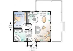Bachelor Pad House Plans Bachelor Pad House Floor Plans House Design Plans
