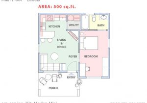 Bachelor Pad House Plans Bachelor Pad House Plans Samples Homes Plans 17720