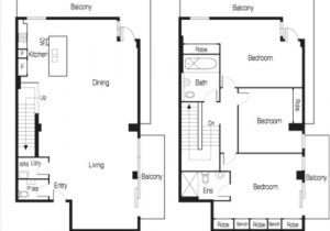 Bachelor Pad House Plans Bachelor Pad