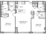 Bachelor Pad House Plans Floorplan Case Study Creating Contemporary Bachelor Pad