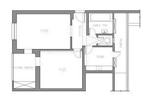 Bachelor Pad House Plans Pics Photos Bachelor Pad Floor Plans Small Apartment
