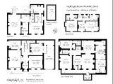 Bachelor Pad House Plans Stunning Bachelor Pad Floor Plans 22 Photos Architecture