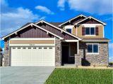 Baessler Homes Floor Plans 12 Best Baessler Homes Images On Pinterest Floor Plans
