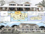 Baessler Homes Floor Plans Baessler Homes Floor Plans Fresh 1519 Best for the Home