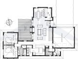Bali Style Home Plans Bali House Plans