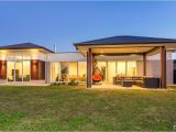 Bali Style Home Plans Bali Style Home Builders Geelong House Plans