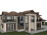 Bali Style Home Plans Bali Style House Plans south Africa
