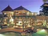 Bali Style Home Plans Beautiful Balinese Style House Plans House Style Design