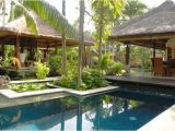 Bali Style Home Plans Home Styles Bali Style