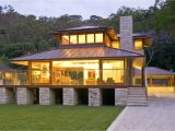 Bali Style Home Plans Moderan Warm Nuance Of the Balinese Home Design that Has