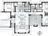 Bali Style Home Plans Prefabricated Tropical Wood House Joy Studio Design