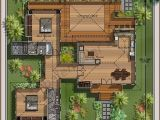 Balinese Home Plans 25 Best Ideas About Bali House On Pinterest Triangle