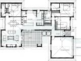 Balinese Home Plans Bali House Plans
