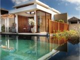 Balinese Home Plans Bali Style Houses Beautiful Small Bali House Plans