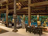 Balinese Home Plans Balinese House Designs and Floor Plans Tropical Bali