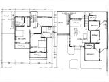 Balinese Home Plans Moving to Bali House Plans