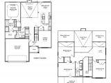 Ball Homes Floor Plans Ball Homes anderson Floor Plan