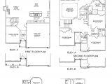 Ball Homes Floor Plans Ball Homes Montego Floor Plan Carpet Review