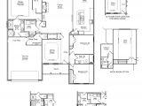 Ball Homes Floor Plans Floor Plans