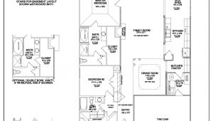 Ball Homes Manhattan Floor Plan Ball Homes Floor Plans Lexington Ky