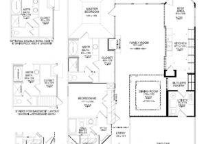 Ball Homes Manhattan Floor Plan Floor Plans Manhattan Kentucky Real Estate