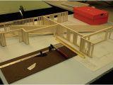 Balsa Wood Model House Plans 4324210098 E6673cd72b Z Jpg Zz 1