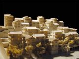 Balsa Wood Model House Plans Balsa Wood House Models Model Pinterest Wood Houses