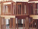 Balsa Wood Model House Plans Pdf Diy Balsa Wood Model House Plans Download Arts and