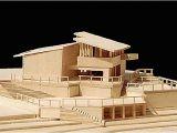 Balsa Wood Model House Plans Wooden Balsa Wood Model House Plans Pdf Plans
