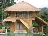 Bamboo Home Plans 30 Beautiful Examples Of Bamboo Houses