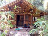 Bamboo Home Plans Gt Gt 1 Bamboo House Design Wallpaper Bamboo House