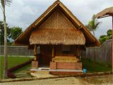 Bamboo Home Plans House Plans for You Plans Image Design and About House
