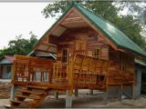 Bamboo Home Plans Modern Bamboo Houses Interior and Exterior Designs