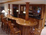 Bar Plans for Home Basement Bar Ideas Bar Designs On Best Home Bar Designs