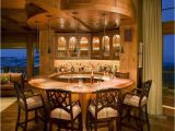 Bar Plans for Home Best 25 Home Bars Ideas On Pinterest Home Bar Designs