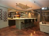 Bar Plans for Home Bloombety Wet Bar Designs with Modern Chairs Wet Bar