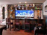Bar Plans for Home Home Bar Ideas 89 Design Options Hgtv Kitchen Design