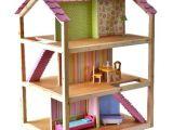 Barbie House Building Plans Barbie Dollhouse Plans Over 5000 House Plans