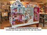 Barbie House Building Plans Diy Barbie Dollhouse Woodworking Plans Plans Free