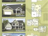 Barden Homes Floor Plans Barden Homes 28 Images Barden Homes Floor Plans House
