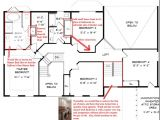 Barden Homes Floor Plans Barden Homes Floor Plans Homes 28 Images Barden Homes