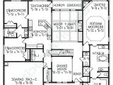 Barden Homes Floor Plans Barden Homes Floor Plans theterraluna Com