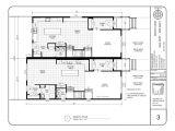 Barlow Homes Floor Plans Barlow Homes Floor Plans Elegant the Barlow Greentech