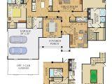 Barlow Homes Floor Plans Barlow Se Custom Homes In Savannah Ga Konter Quality Homes
