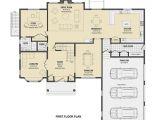 Barlow Homes Floor Plans Floorplan Barlow