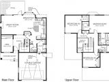 Barlow Homes Floor Plans House Plans Barlow 7 3 902 Linwood Custom Homes